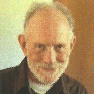 Micheal Nagler
