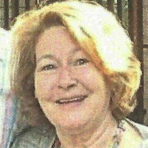 Elisabeth Shuman